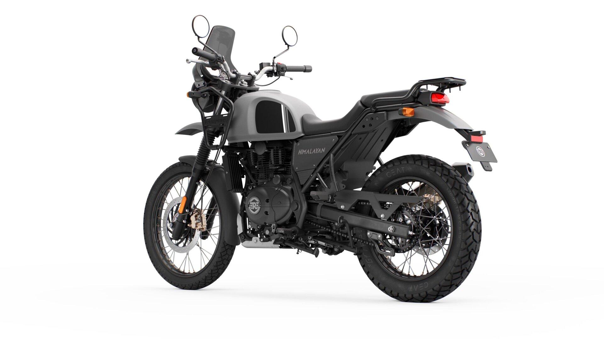 PP.lv Motocikli Royal Enfield: 4965.00€ SIA Moto Classic