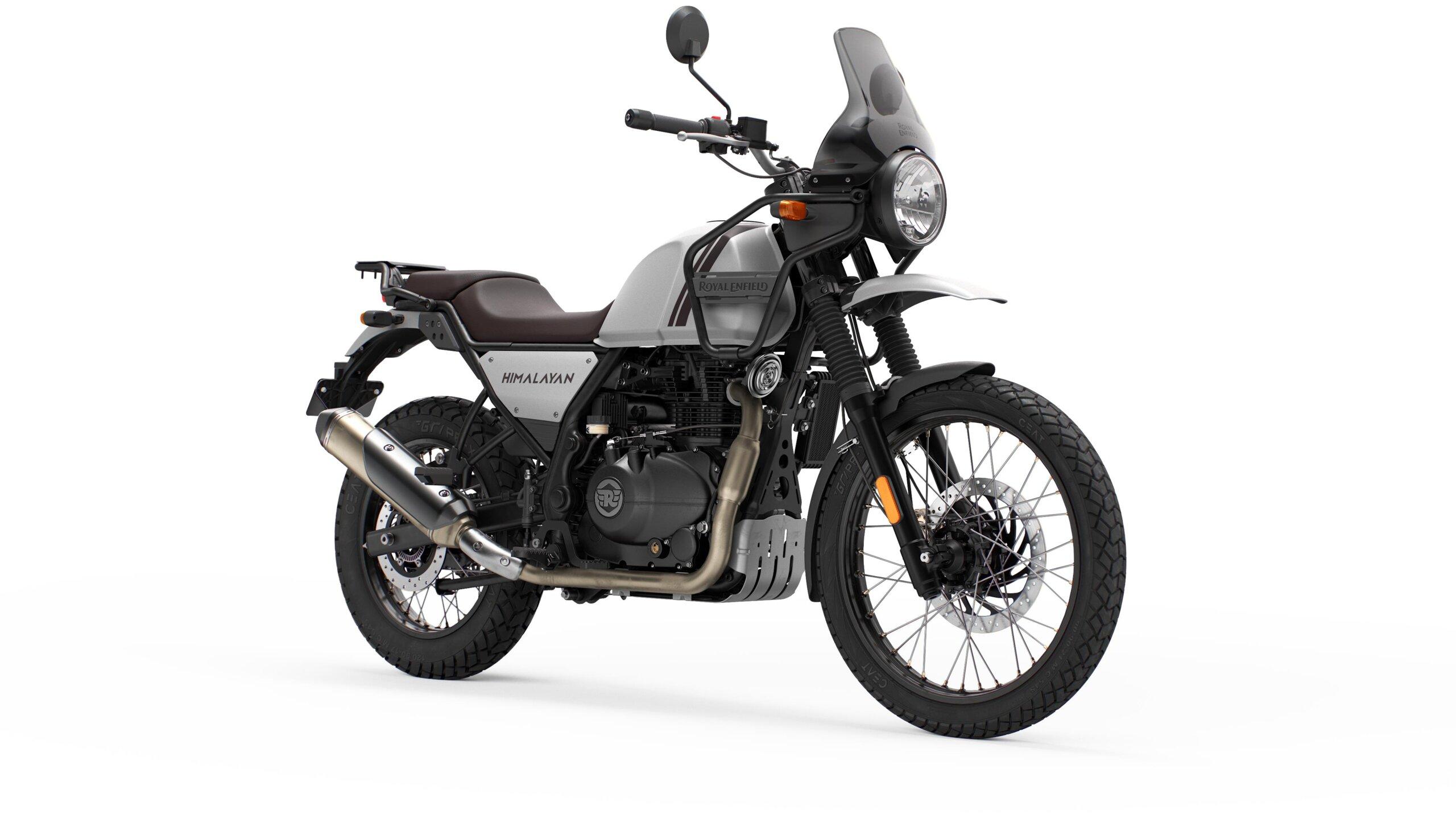 PP.lv Motocikli Royal Enfield: 5065.00€ SIA Moto Classic